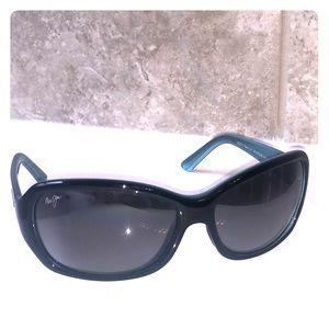 Maui Jim Pearl City Women's sunglasses